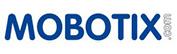 Partner MOBOTIX