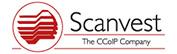 Partner Scanvest