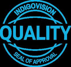 QualitySeal