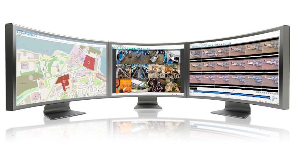 Video Managementsysteme