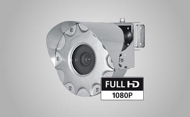 DEX203Z4 EX Fix Zoom Kamera