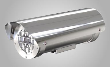 Wärmebildkamera  DXF40-Q2901