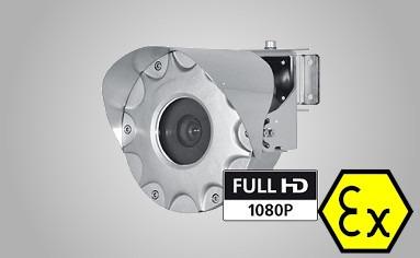 EX Fix Zoom Kamera  DEX203Z4