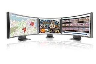 Video-Managementsysteme